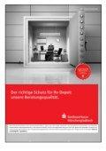 Kreiha-Umschlag 06.11 - Kreishandwerkerschaft Mönchengladbach - Seite 2