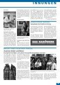 Kreiha-Umschlag 06.11 - Kreishandwerkerschaft Mönchengladbach - Seite 5