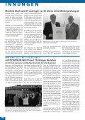 Kreiha-Umschlag 06.11 - Kreishandwerkerschaft Mönchengladbach - Seite 6