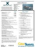 Se hele rejseprogrammet - GIBA Travel - Page 4