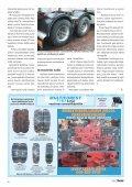CTI - autot yleistyvät puunajossa - Page 3