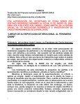 INFORME COMETA - Page 2