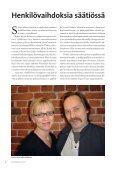 4ALI )HANTALA - Suomen elokuvasäätiö - Page 4