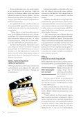 4ALI )HANTALA - Suomen elokuvasäätiö - Page 6