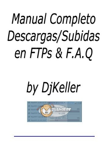Descargar manual completo de krav maga gratis for Manual de carpinteria muebles pdf