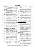 Bulletin de liaison n°005 - Caritas Goma - Page 2