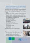 Realizace staveb CZ.indd - ZVVZ a.s. - Page 2