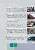 Realizace staveb CZ.indd - ZVVZ a.s. - Page 3