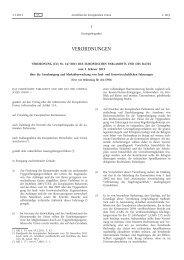 (EU) Nr. 167/2013 - EUR-Lex - Europa