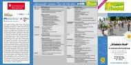 Nimms-Rad-Flyer-2010-1_1269431888.pdf
