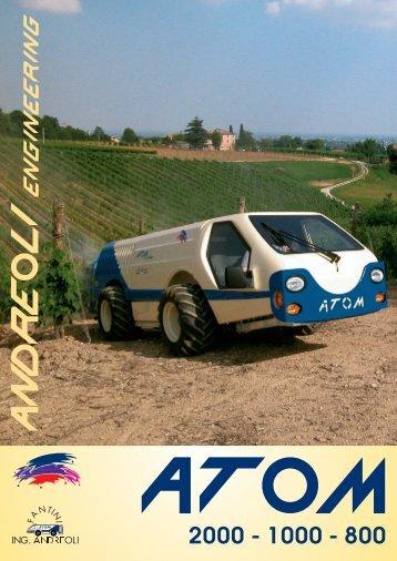 ATOM 2000 DB117.08.indd