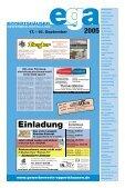 ega 2005 - Gewerbeverein Eppertshausen - Seite 3