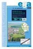ega 2005 - Gewerbeverein Eppertshausen - Seite 4