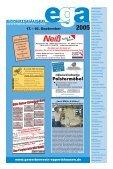 ega 2005 - Gewerbeverein Eppertshausen - Seite 7