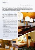 Hotelski prospekt - Terme Krka - Page 2