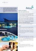Hotelski prospekt - Terme Krka - Page 3