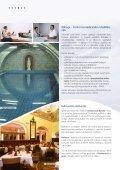 Hotelski prospekt - Terme Krka - Page 4