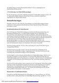 Förderung von Solarkollektoranlagen Antragsverfahren - A. Rolfes - Page 2
