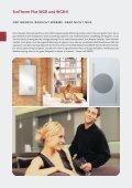 EcoTherm Plus WGB-K - Brötje - Page 2