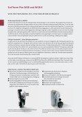 EcoTherm Plus WGB-K - Brötje - Page 4