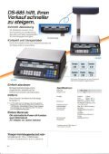 DS-685 Serie - Page 2