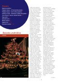 Urban december 2005 - Javni holding Ljubljana - Page 3