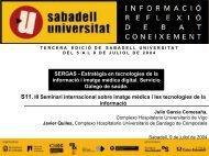 Información - Sabadell Universitat