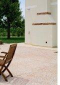 SassoItalia - Terrazzo Paving & Flooring System. - Ideal Work - Page 5