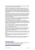 Law Society report on UK's compliance with ECtHR judgments - Page 6