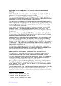 Law Society report on UK's compliance with ECtHR judgments - Page 7