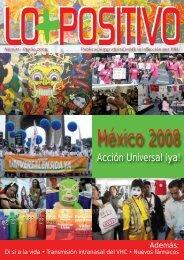 Acción Universal ¡ya! - Sida Studi