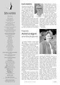 Zena-Kvinna 30 - Žena-Kvinna - Page 2