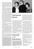 Zena-Kvinna 30 - Žena-Kvinna - Page 4