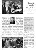 Zena-Kvinna 30 - Žena-Kvinna - Page 7