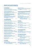 Lietuvos standartizacijos departamentas - Page 5