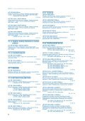 Lietuvos standartizacijos departamentas - Page 6