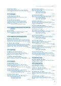Lietuvos standartizacijos departamentas - Page 7