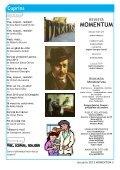 viață - Unite Cultures Through Culture - Page 3