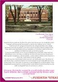 viață - Unite Cultures Through Culture - Page 6