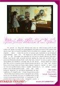 viață - Unite Cultures Through Culture - Page 7