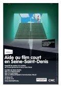 catalogue - Festival international du documentaire de Marseille - Page 2