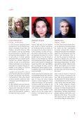 catalogue - Festival international du documentaire de Marseille - Page 7