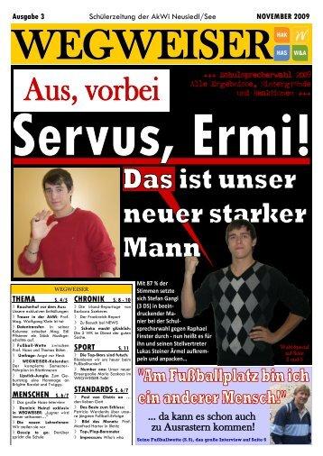 E-Paper online