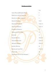 Download Restaurant Rheinterrassen - Weinkarte (999,31 kB PDF)