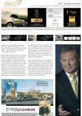 Aktives Kundenbetreuungs-System - AKS   Helmut Kluger - Seite 3