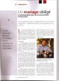 Un secteur en transformation - CJC Strategists - Page 2