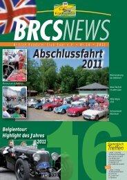 Download als PDF - BRCS - British Roadster Club Saar eV