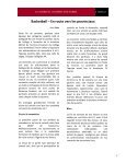 Modus Scribendi, numéro 1 - Collège Jean-de-Brébeuf - Page 4