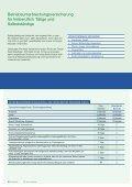 GRAWE betrieb - Seite 4