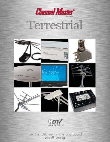 DIGITAL TO ANALOG CONVERTER - Stark Electronics